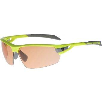BZ Optics Pho High Definition Photochromic Glasses Yellow/Copper