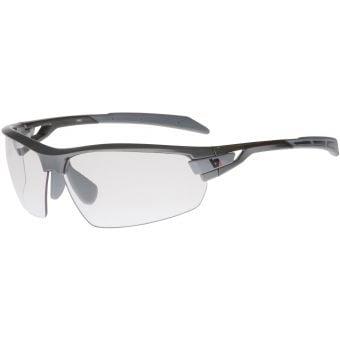 BZ Optics Pho Photochromic Glasses Graphite