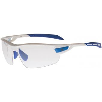 BZ Optics Pho Photochromic Glasses White