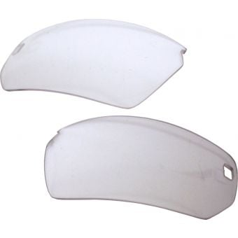 BZ Optics PHO Sunglasses Replacement Clear PC Lens