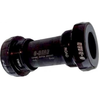 C-BEAR Ceramic Bottom Bracket for Shimano/FSA/Race Face/Rotor