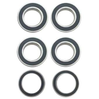 C-Bear Disc Brake Hub Wheel Bearings (Zipp 77