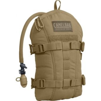 Camelbak Armorbak 3L Military Spec Hydration Pack