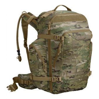 Camelbak BFM 3L Military Spec Hydration Pack Multicam