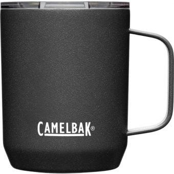 Camelbak Camp Mug Stainless Steel Insulated 350ml Bottle