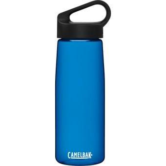 Camelbak Carry Cap 750ml Bottle