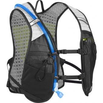 Camelbak Chase Bike 1.5L Hydration Vest Black
