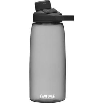 Camelbak Chute Mag 1L Tritan Renew Bottle