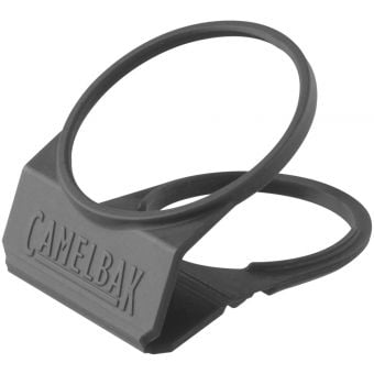 CamelBak Chute Mag Bottle Lid Tethers 5xPack Mixed Colours Black