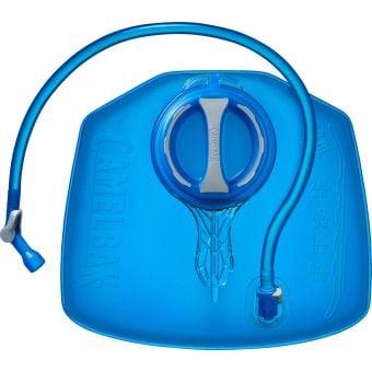 CamelBak Crux Lumbar 3L Hydration Reservoir