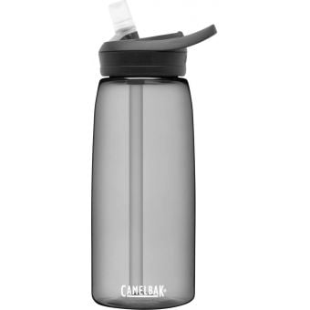 Camelbak Eddy+ 1L Tritan Renew Bottle