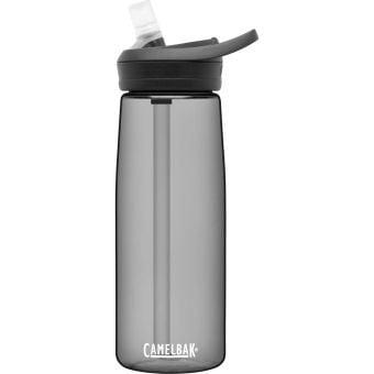 Camelbak Eddy+ 750ml Tritan Renew Bottle
