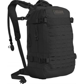 Camelbak H.A.W.G. 3L Military Spec Hydration Pack