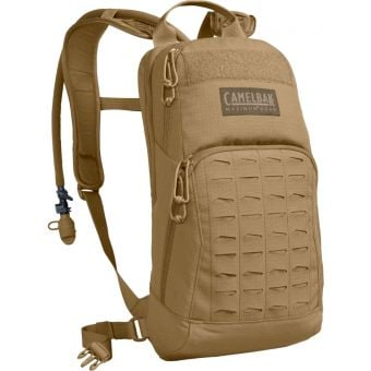 Camelbak M.U.L.E. 3L Military Spec Hydration Pack