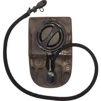 Camelbak Military Spec Crux 1.5L Hydration Reservoir