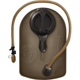 Camelbak Military Spec Crux 3L Short Hydration Reservoir