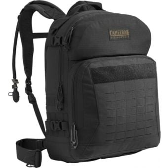Camelbak Motherlode 3L Military Spec Hydration Pack