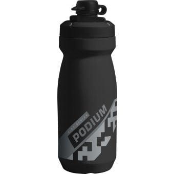 Camelbak Podium Dirt Series 620mL Bottle Black