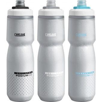 CamelBak Podium Ice 600mL Bottle