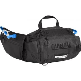 CamelBak Repack 4 LR 1.5L Hydration Hip Pack Black