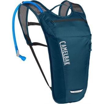 Camelbak Rogue Light 2L Hydration Pack