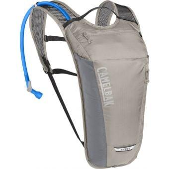 Camelbak Rogue Light 2L Hydration Pack