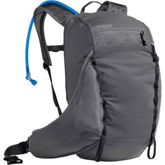 Camelbak Sequoia 24 3L Hydration Pack