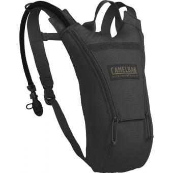 Camelbak Stealth 2.5L Military Spec Hydration Pack Black
