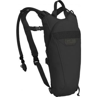 Camelbak Thermobak 3L Military Spec Hydration Pack