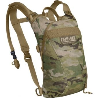 Camelbak Thermobak 3L Short Military Spec Hydration Pack Multicam