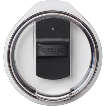 Camelbak Tumbler Replacement Lid Medium