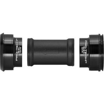 Campagnolo Ekar BB86 Press-Fit Pro-Tech BB 86.5X41mm