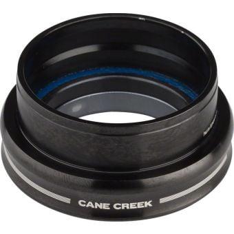 Cane Creek 40-Series EC44/33 Conversion Headset Bottom Assembly Black