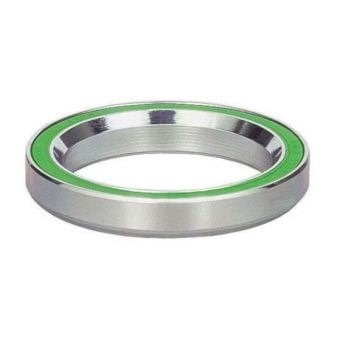Cane Creek 40-Series IS38 (36/45) Zinc Plated Headset Bearing