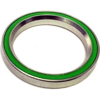 Cane Creek 40 Series IS41 Zinc Plated Headset Bearing