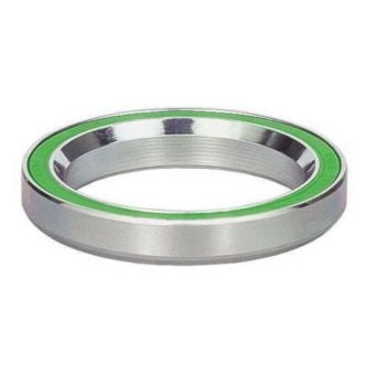 Cane Creek 40-Series IS42 (41.8mm) (36/45) Zinc Plated Headset Bearing