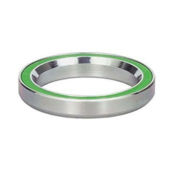Cane Creek 40-Series IS47 1-1/4 inch (45/45) Zinc Plated Headset Bearing