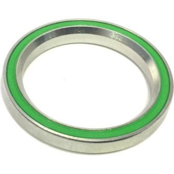 Cane Creek 40 Series IS52 Zinc Plated Headset Bearing