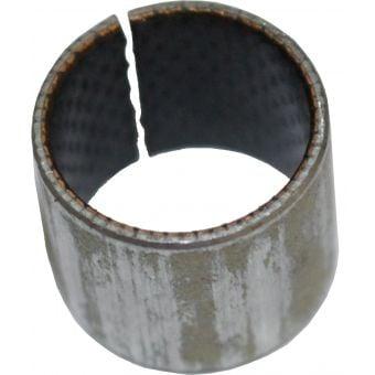 Cane Creek Replacement Norglide DU Bushing 14.7mm
