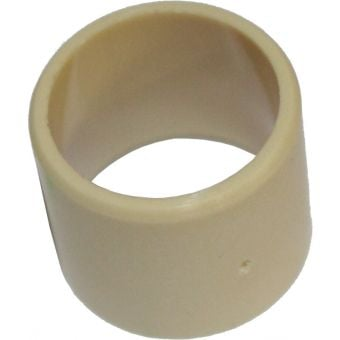 Cane Creek Replacement Norglide DU Bushing 15.08mm