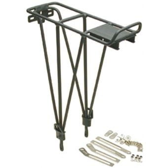 Beto 700c Alloy Carrier Rack