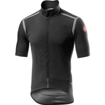Castelli Gabba Ros Jacket Light Black 2020
