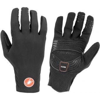 Castelli Lightness 2 Gloves Black 2021