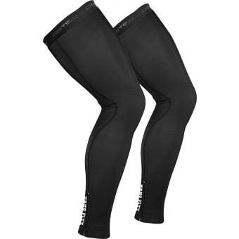 Castelli Nano Flex 3G Leg Warmer Black 2020 Large