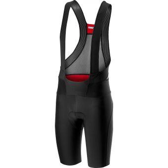 Castelli Premio 2 Bib Shorts Black 2020