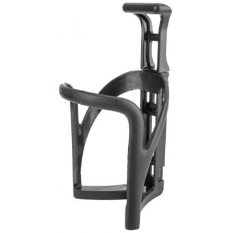 CatEye BC-100 Resin Bottle Cage Black