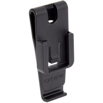 CatEye C-2 Tail Light Clip Black