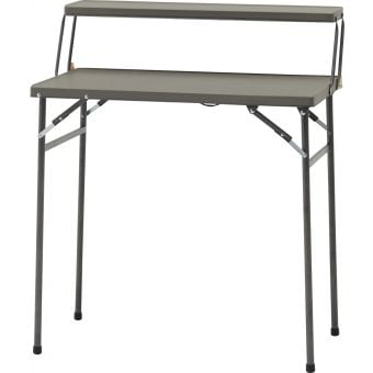 Coleman Basic Camp Kitchen Table