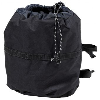Coleman Deluxe Gazebo Sand Bags 4-Pack Black