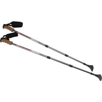 Coleman Trekking Pole (Pair)